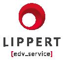 EDV Lippert Logo